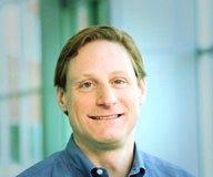 Ted Arnstein contratado para la expansión del negocio