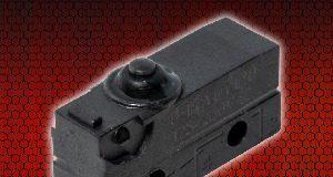 Interruptores subminiatura para bombas