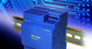 Fuentes de 88 W para alimentación AC-DC