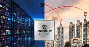 Chips para capa física de Ethernet
