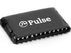 Componentes magnéticos Ethernet