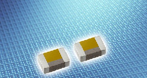 Inductores de potencia de alta eficiencia