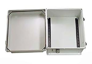 Cajas NEMA para electrónica de misión crítica