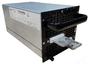 Módulo de 12 kW para sistemas de elevada potencia
