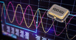 Osciladores con estabilidad ajustada