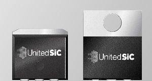 FET SiC de 650 V en encapsulado TO220-3L y D2PAK-3L