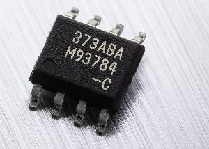 Sensor de posición con salida PSI5