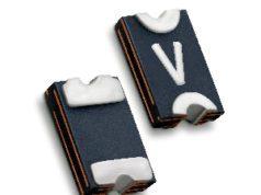 Indicadores de temperatura para conectores USB Tipo-C