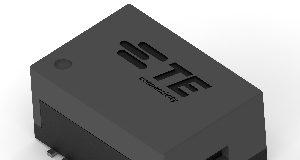 Componentes magnéticos RJ45