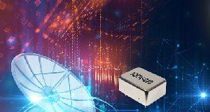 OCXO de alta estabilidad y bajo ruido de fase
