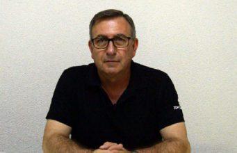 Entrevista a Manuel Marín Sales Manager de TDK-Lambda