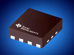 Amplificador operacional de 8 GHz