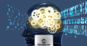 Controlador de memorias serie de altas prestaciones