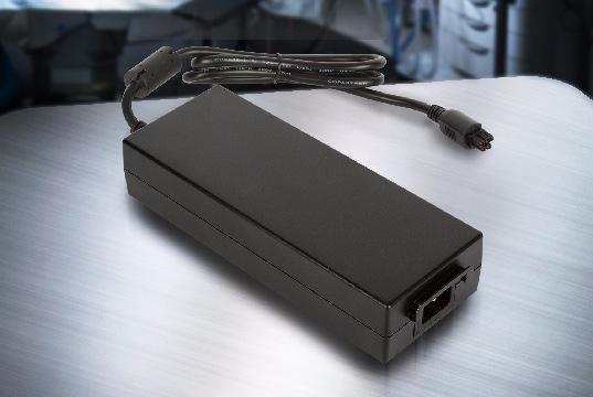 XP Power anuncia dos series de fuentes de alimentación externas destinadas a las aplicaciones médicas actuales, incluyendo las homologaciones de seguridad para el cuidado de la salud en el hogar y aplicaciones de TI donde la eficiencia energética y las homologaciones de seguridad internacional son críticas. Las eficiencias típicas para los modelos ALM150 (hasta 150 W) alcanzan el 93% y el 92% para los modelos ALM200 (hasta 200 W). Cumplen con el nivel de eficiencia energética VI y consumen menos de 0.15 W en modo standby. Para aplicaciones médicas, estos adaptadores están aprobados por la ANSI / AMMI ES60601-1, ANSI / AMMI HA60601-1-11, EN / IEC60601-1 y EN / IEC60601-1-11. Ambas series también están aprobadas por la UL / EN / IEC62368 e IEC60950 para aplicaciones ITE, y cuentan con las aprobaciones CCC, PSE, KC y RCM. Los productos cumplen con la legislación EMC más reciente, incluida la 4a edición médica 60601-1-2. Detalles en las fuentes externas Ambas series ofrecen cinco versiones de salida única con voltajes de salida de 12.0, 15.0, 19.0, 24.0 y 48.0 V. En las dos tenemos un rango de voltaje de entrada universal (80 a 264 VCA), lo que confirma su idoneidad para su uso mundial y las aplicaciones de atención médica en el hogar. Los cables de alimentación para EE. UU., Europa y Reino Unido están disponibles. Debido a su elevada eficiencia, estos adaptadores están encapsulados en una caja de plástico IP32 sin ventilación. Esto permite la limpieza segura de las unidades en entornos donde la higiene es crítica, como las aplicaciones médicas y la industria alimentaria. Las series ALM150 / ALM200 están disponibles en España y Portugal a través del distribuidor local especializado VENCO Electrónica, así como a través de Mouser Electronics, Farnell, element14 y Digi-Key e incluyen una garantía de 3 años.