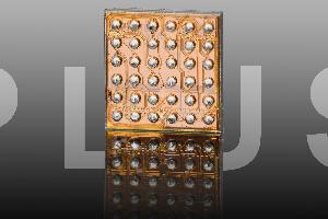 FPGAs para visión artificial por computadora