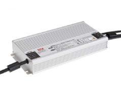 controladores LED con potencia constante