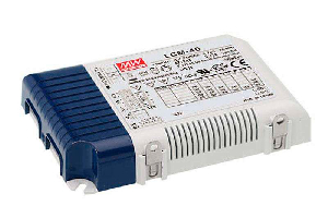 Controlador LED con Bluetooth Low Energy