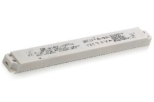 Controladores planos y lineales para LEDs