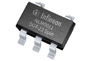 Programación NFC para iluminación mediante LED