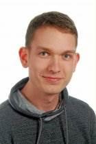 Ingeniero diplomado Thomas Günther, Director del Grupo de Espectroscopia de Impedancia y Catedrático de Tecnología de Medición y Sensor (MST) de la Universidad Técnica de Chemnitz