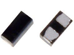 Diodos TVS de baja capacidad para Thunderbolt 3