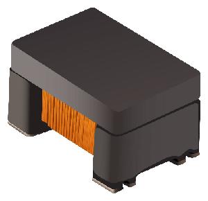 Transformadores Chip LAN
