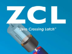 Circuitos de efecto Hall ZCL para motores BLDC