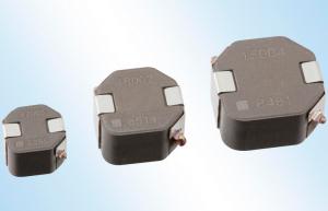 Chipset para monitorización de presión de neumáticos