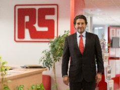 RS Components nombra a Jordi Tarrida director general para Iberia