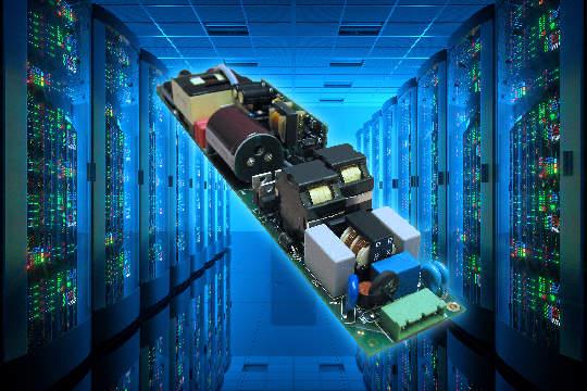 Fuentes para aplicaciones informáticas sumergidas