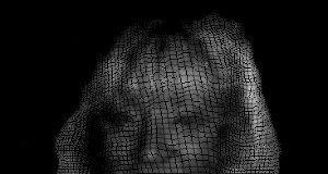 Sensores 3D de amplio espectro GeSi