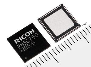 Controladores de diodos láser