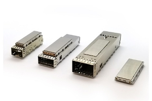 Tecnología de puente térmico para servidores, switches y routers