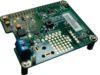 Códec de sonido para Raspberry Pi