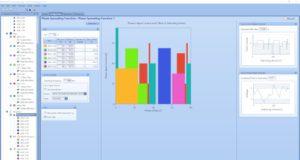 Software para diseño de fuentes de alimentación