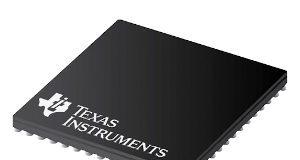 Sensor mmWave para entornos industriales