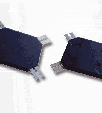 Sensores 3D electromagnéticos
