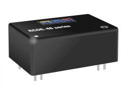 Controladores LED regulables