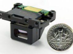 Diseño de referencia de motor óptico para gafas inteligentes