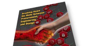 Libro electrónico para soluciones API