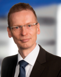 Autor: Ralf Hickl, Product Sales Manager de la Automotive Business Unit de Rutronik