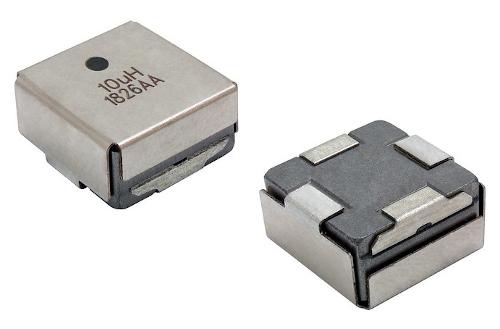 Inductores en formato 5050 para aplicaciones comerciales y automoción