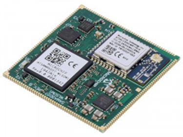 Microprocesadores ARM9 y Cortex A5