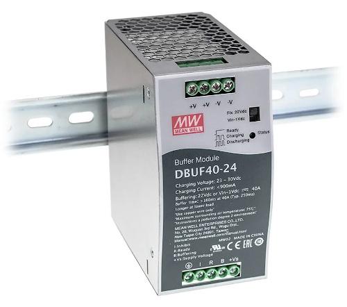Módulo para almacenar energía