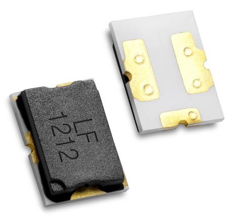 Protectores de baterías Li-ion de montaje superficial