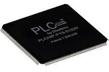 PLC on a Chip de segunda generación