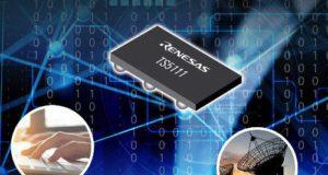 Sensor de temperatura JEDEC