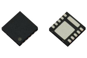 Controlador de puertas MOSFET para automoción