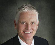 AIM nombra a Timothy O'Neill director de gestión de productos