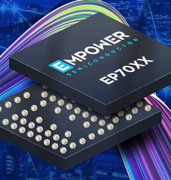 Reguladores de voltaje integrados de alto rendimiento